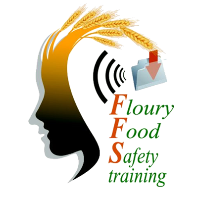 FFS: FLOURY FOOD SAFETY TRAINING FROM VIRTUAL TO REALITY FOR